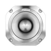 PRV Audio TW700Ti-CR High Power Titanium Bullet Tweeter Chrome 8 Ohm