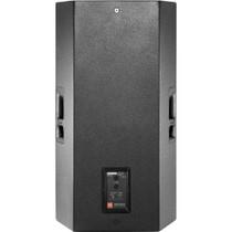 """JBL 15"""" Three-Way Bass Reflex Passive System"""