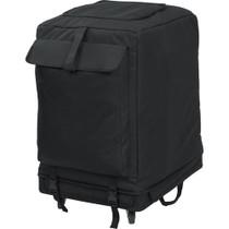 JBL Bags EON-ONE-Transporter