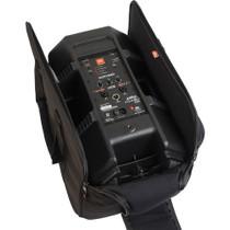 JBL EON610 Speaker Bag