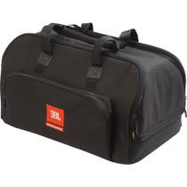 JBL EON612 Speaker Bag