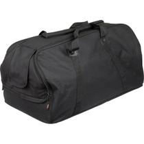 JBL EON615 Speaker Bag