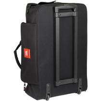JBL EON615 Speaker Bag w/ Wheels