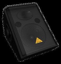 Behringer Eurolive VS1220F 2-Way Passive Floor Monitor