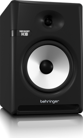 Behringer Nekkst K8 8in Active Studio Monitor (Each)