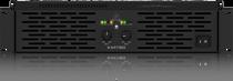 Behringer KM750 750W Amplifier w/ ATR