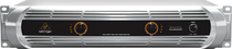 Behringer iNUKE NU6000 Ultra-Lightweight 6000-Watt Power Amplifier