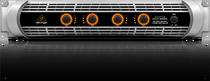 Behringer iNUKE NU46000 Power Amp