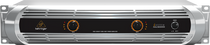 Behringer iNUKE NU3000 Ultra-Lightweight 3000-Watt Power Amplifier