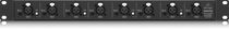 Behringer MS8000 8-Channel Microphone Splitter