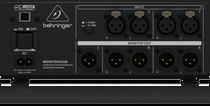 Behringer Monitor2USB Monitor Controller