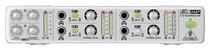 Behringer AMP800 4 Channel Headphone Amplifier
