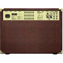 Behringer ACX-900 90-Watt, 2-Channel Acoustic Amplifier