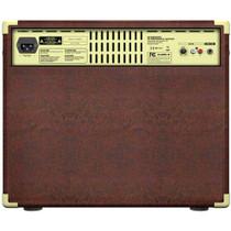 Behringer 45-Watt, 2-Channel Acoustic Amplifier