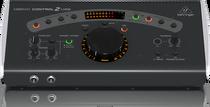 Behringer Control2USB Studio Controller