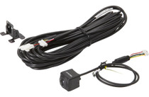 Alpine HCE-C2100RD Multi-view backup camera designed for Alpine video receivers