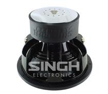Sundown Audio X-15 v.2