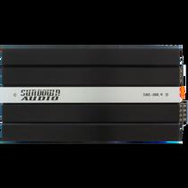 Sundown SAE-100.4 400W 4 Channel