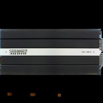 Sundown SAE-1100.5 500W 5 Channel