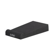 On-Stage Foam Speaker Platforms (Pair) - Small