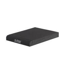 On-Stage Foam Speaker Platforms (Pair) - Medium