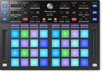 Pioneer DDJ-XP1 Share Add-on controller for rekordbox dj & rekordbox dvs
