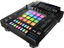 Pioneer DJ DJS-1000 Share Stand-alone DJ sampler