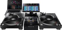 Pioneer DJ RB-VS1-K Control Vinyl