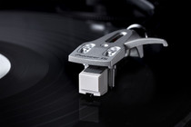 Pioneer DJ PN-X05 Replaceable stylus for the PLX-500