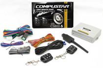 Compustar CS800 Remote Starter