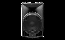Alto Professional TX10 280-Watt 10-Inch Active 2-Way Loudspeaker