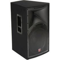 Cerwin Vega INT152V2 portable 15 inch 2 way full range speaker