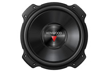 "Kenwood KFC-W3016PS Performance Series 12"" 4-ohm Subwoofer"
