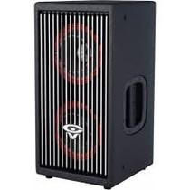 """Cerwin-Vega CVi152 15"""" Passive Portable PA Speaker"""