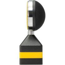 Neat Microphones Worker Bee Condenser Mic