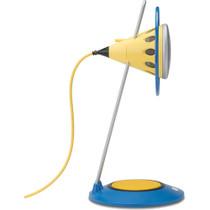 Neat Microphones Widget C Desktop USB Microphone