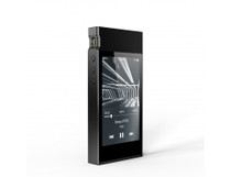 FiiO M7 High Resolution Audio Player (Black)