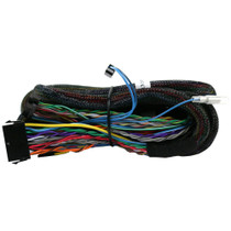 Datalink HRN-AR-EXT2 2-meter Extension Cable for Dsr1 Harnesses