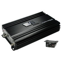 American Bass VFL-2800.1 Hybrid 1 Ohm Mono Amplifier