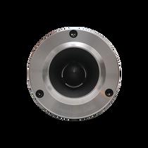 """American Bass MX252T 1"""" 150W MX Series Compression Tweeters"""