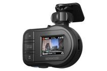 Kenwood DRV-410 HD Dash Cam