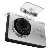 Momento M4 HD Dual Dash Cam - 720p
