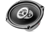"Focal RCX-690 Auditor Series 6""x9"" 3-way speakers"