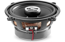 "Focal RCX-130 Auditor Series 5-1/4"" 2-way speakers"