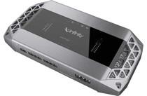 Infinity Kappa K5 5-Channel Car Amplifier w/ Bluetooth