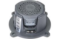 "Infinity Kappa Perfect 300m 3-1/2"" midrange speakers"