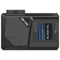 Compustar FT-7000AS-CONT Alarm & Starter Controller
