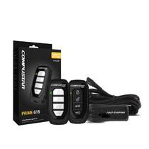 Compustar Prime G15 2-Way 3000-ft Range Remotes - RF2WG15FM