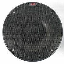 "Alpine R-S65.2 (RS652) 100W RMS R-Series 6-1/2"" 2-way Car Speakers"