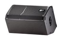 "JBL PRX412M 12"" Passive Speaker"